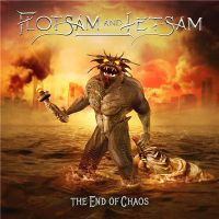 Flotsam+And+Jetsam+ - The+End+Of+Chaos+%5BJapanese+Edition%5D+ (2019)