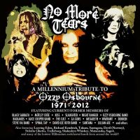 VA+ - No+More+Tears%3A+A+Tribute+To+Ozzy+Osbourne+ (2018)