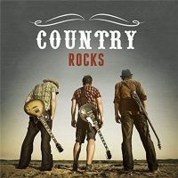 VA+ - Country+Rocks (2018)