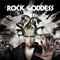 Rock+Goddess+ - This+Time (2019)