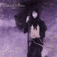 Children+of+Bodom+ - Hexed+%5BDeluxe+Edition%5D+ (2019)