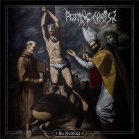 Rotting+Christ - The+Heretics+%5BDeluxe+Edition%5D+ (2019)