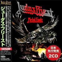 Judas+Priest+ -  ()