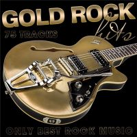 VA - Gold+Rock+Hits (2019)