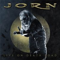 Jorn+ - Live+on+Death+Road+ (2019)