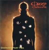 Ozzy+Osbourne - Ozzmosis+Part+Two (2019)