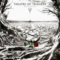 Theatre+of+Tragedy -  ()