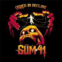 Sum+41 - Order+In+Decline+%5BDeluxe+Edition%5D+ (2019)