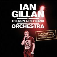 Ian+Gillan - Contractual+Obligation+%232%3A+Live+in+Warsaw+ (2019)