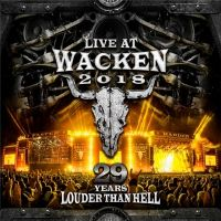 VA+ - Live+At+Wacken+2018%3A+29+Years+Louder+Than+Hell+ (2019)