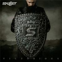Skillet+ - Victorious+ (2019)