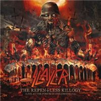 Slayer+%E2%80%8E - The+Repentless+Killogy+ (2019)