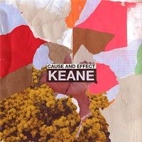 Keane - Cause+And+Effect+%5BDeluxe+Edition%5D (2019)