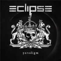 Eclipse - Paradigm+%5BJapanese+Edition%5D+ (2019)