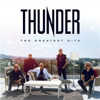 Thunder+ - The+Greatest+Hits+ (2019)