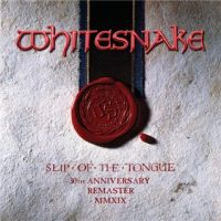 Whitesnake - Slip+Of+The+Tongue+%5B30th+Anniversary+Edition%2C+Remaster%5D+ (2019)