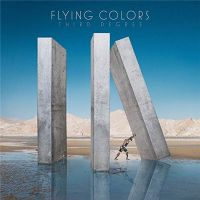 Flying+Colors+ - Third+Degree+%5BDeluxe+Edition%5D+ (2019)