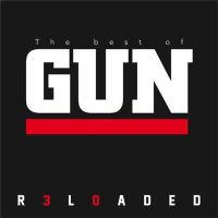 Gun - R3L0ADED+-+The+Best+Of (2019)