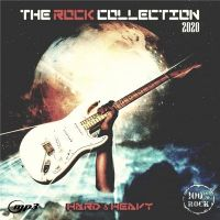 VA - The+Rock+Collection+2020 (2020)