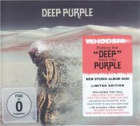 Deep+Purple -  ()