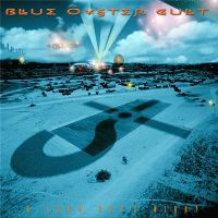 Blue+Oyster+Cult -  ()