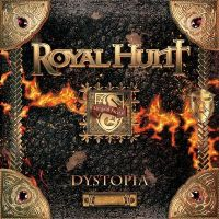 Royal+Hunt -  ()