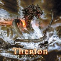 Therion -  ()