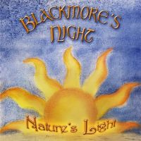Blackmore%27s+Night -  ()
