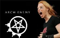 Arch+Enemy - %D0%94%D0%B8%D1%81%D0%BA%D0%BE%D0%B3%D1%80%D0%B0%D1%84%D0%B8%D1%8F (all)