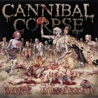 Cannibal+Corpse - Cannibal+Corpse-Gallery+Of+SUICIDE (2003)