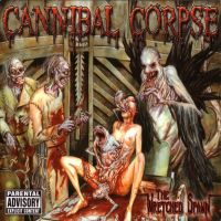 Cannibal+Corpse+ - Rotten+Sacrifice+Ceremony (2010)