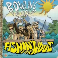 Bowling+For+Soup+ - +Fishin%27+for+Woos+ (2011)