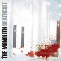 +The+Monolith+Deathcult - The+White+Crematorium+2.0+ (2010)