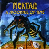 ++Nektar - A+Spoonful+Of+Time+ (2012)
