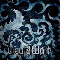 Liquid+Wolf+ - First+Light (2012)