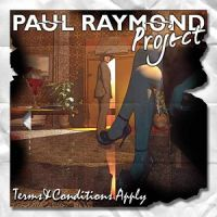 Paul+Raymond+Project - Terms+%26+Conditions+Apply+ (2013)