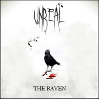 Unreal - The+Raven+%5BEP%5D+ (2013)