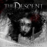 The+Descent+ - Dimensional+Matters (2012)