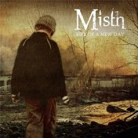 Misth+ - Rise+Of+A+New+Day+ (2013)