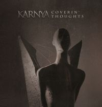 Karnya - Coverin%27+Thoughts (2013)
