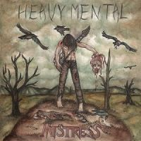 ++Mistress+ - Heavy+Mental+ (2013)