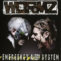 WormZ+ - Emergency+Alert+System+ (2013)