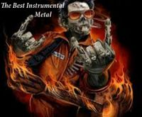VA - The+Best+Instrumental+Metal+-+vol.08 (2013)