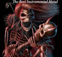 VA - The+Best+Instrumental+Metal+-+vol.09 (2013)