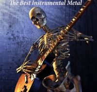 VA - The+Best+Instrumental+Metal+-+vol.10 (2013)