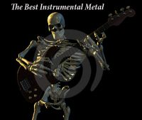 VA - The+Best+Instrumental+Metal+-+vol.12 (2013)