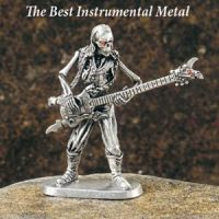 VA - The+Best+Instrumental+Metal+-+vol.17 (2013)