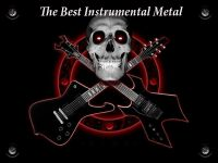 VA - The+Best+Instrumental+Metal+-+vol.20 (2013)
