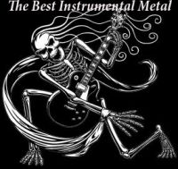 VA - The+Best+Instrumental+Metal+-+vol.21 (2013)