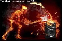 VA - The+Best+Instrumental+Metal+-+vol.22 (2013)